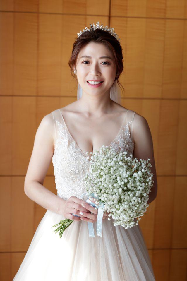 高雄婚攝作品,高雄國賓婚攝,高雄國賓婚禮紀錄,高雄國賓飯店類婚紗