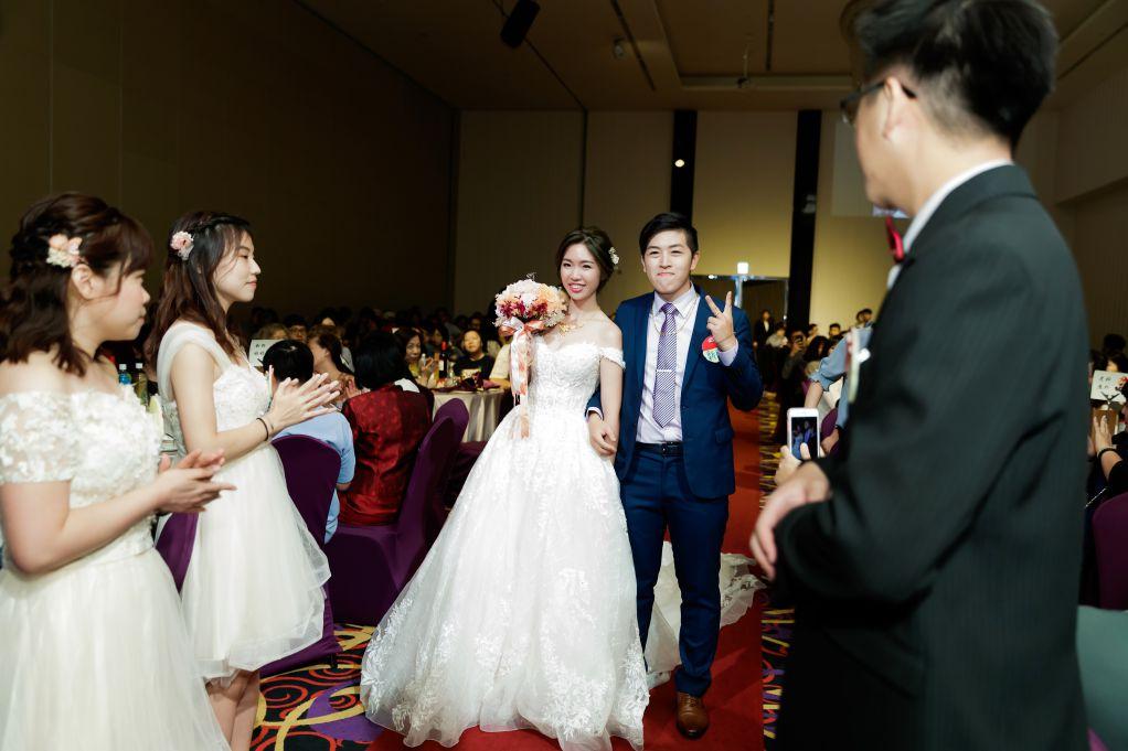 臻愛會館小樽日本料理婚攝,高雄婚攝作品,高雄婚攝,婚攝推薦,高雄婚禮紀錄作品