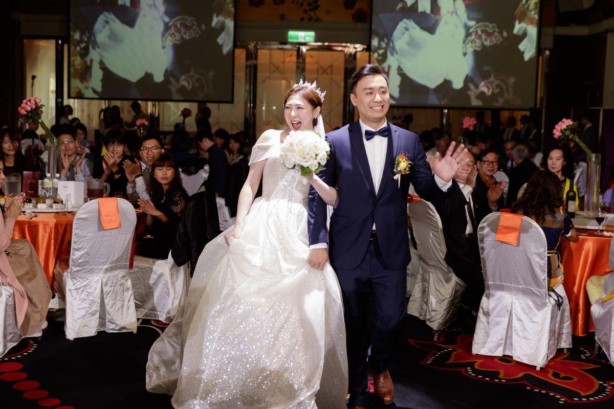 婚攝作品-台中林皇宮婚禮紀錄-婚攝森森-185