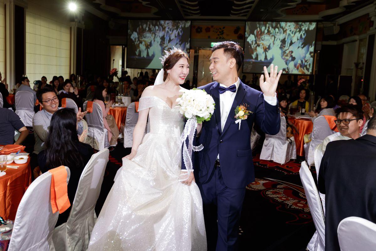 婚攝作品-台中林皇宮婚禮紀錄-婚攝森森-187