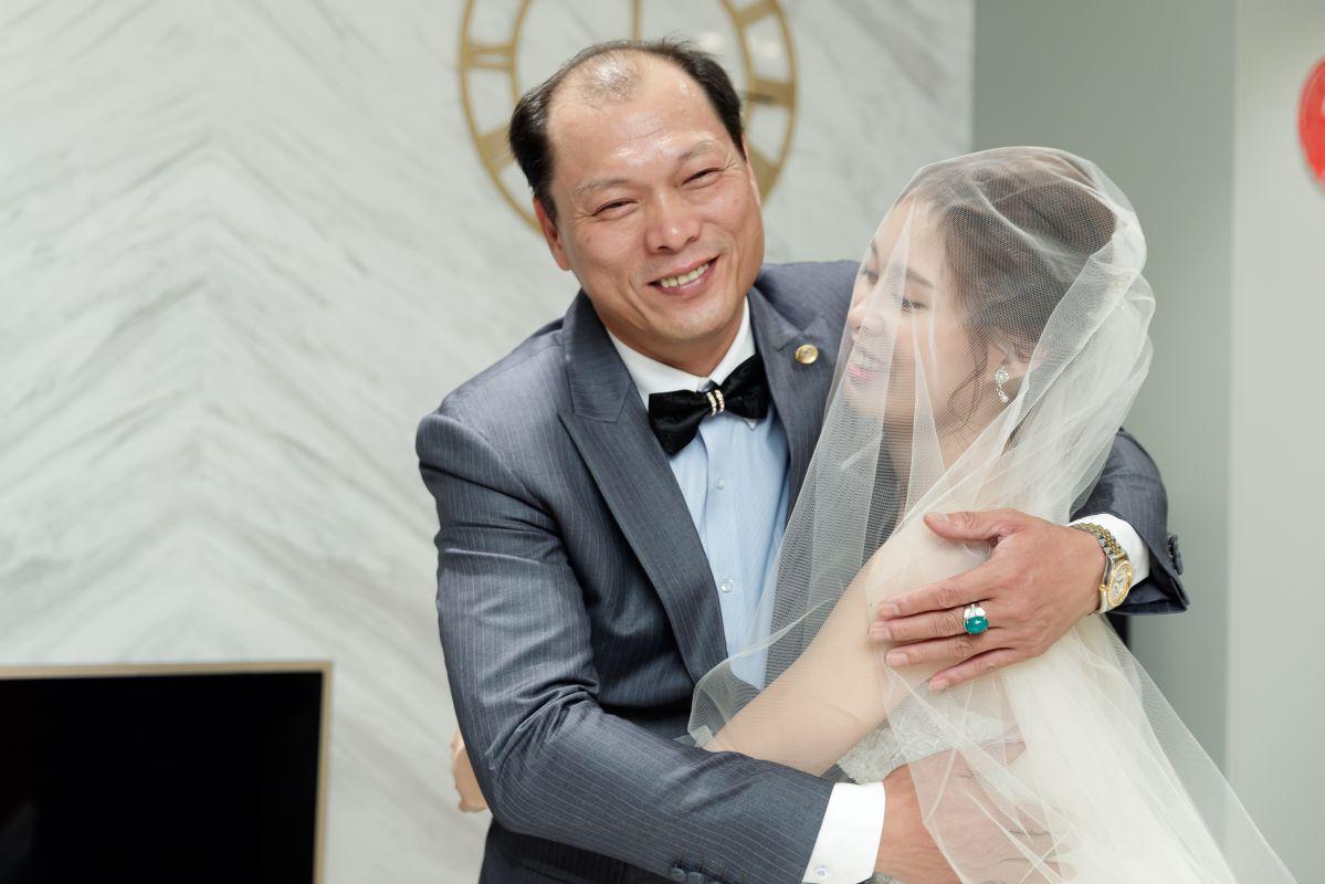 婚攝作品-桃園來福星花園大飯店婚禮紀錄-婚攝森森-146