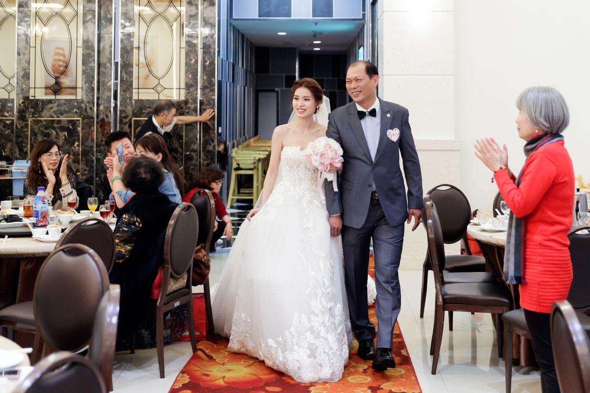婚攝作品-桃園來福星花園大飯店婚禮紀錄-婚攝森森-195