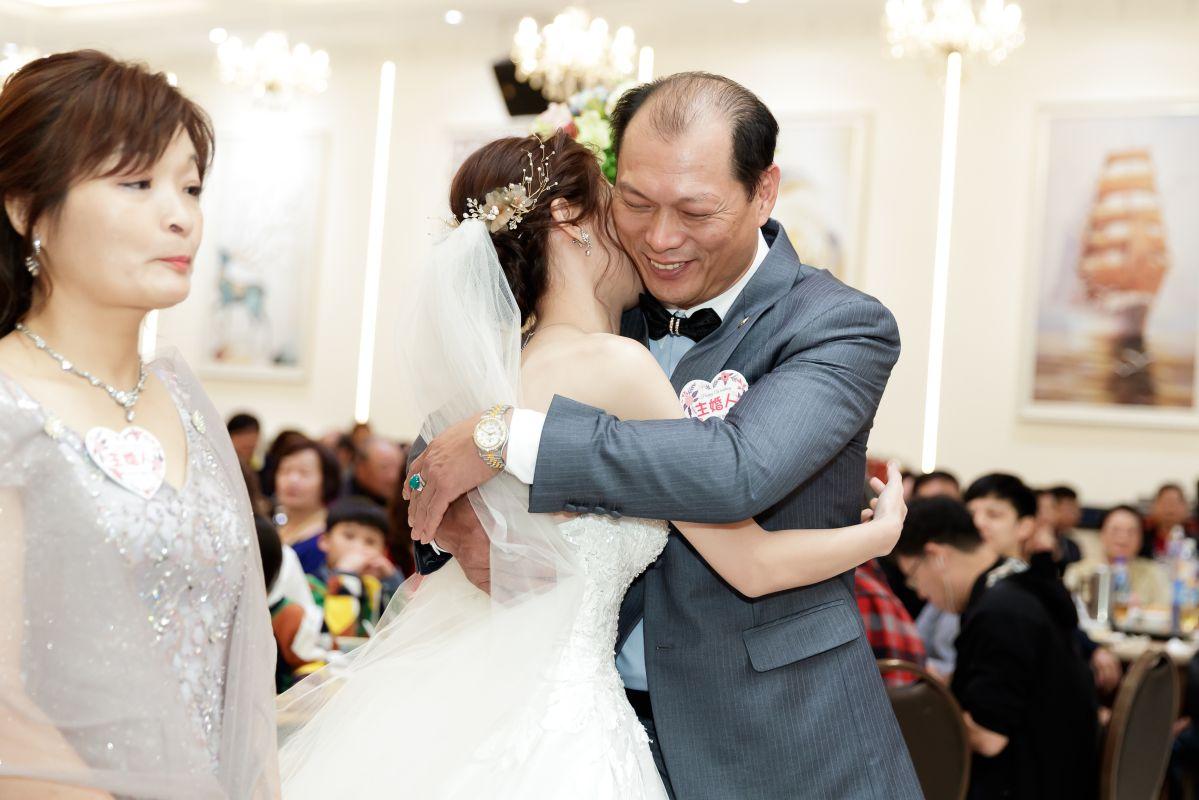 婚攝作品-桃園來福星花園大飯店婚禮紀錄-婚攝森森-202