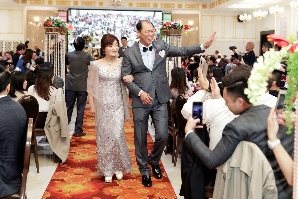 婚攝作品-桃園來福星花園大飯店婚禮紀錄-婚攝森森-209