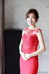 [婚攝]嘉安&宜樺@桃園來福星