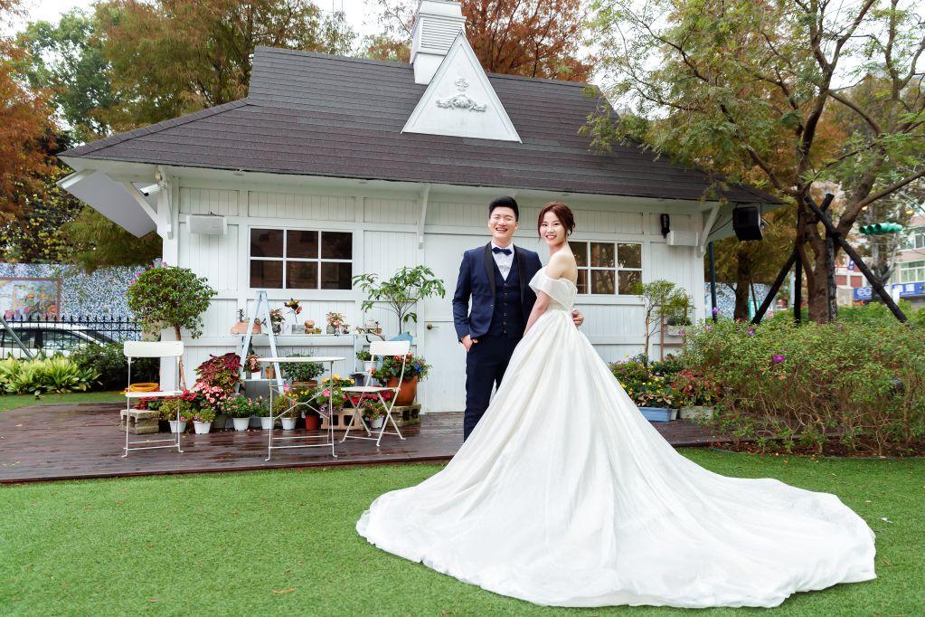 阿沐婚攝, Amour 婚攝,婚禮攝影,婚攝森森,婚禮紀錄,阿沫類婚紗拍攝