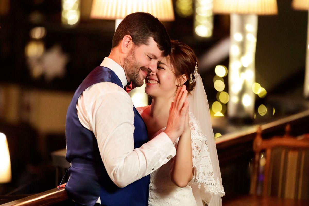 美麗華金色三麥婚禮,美麗華金色三麥類婚紗拍攝