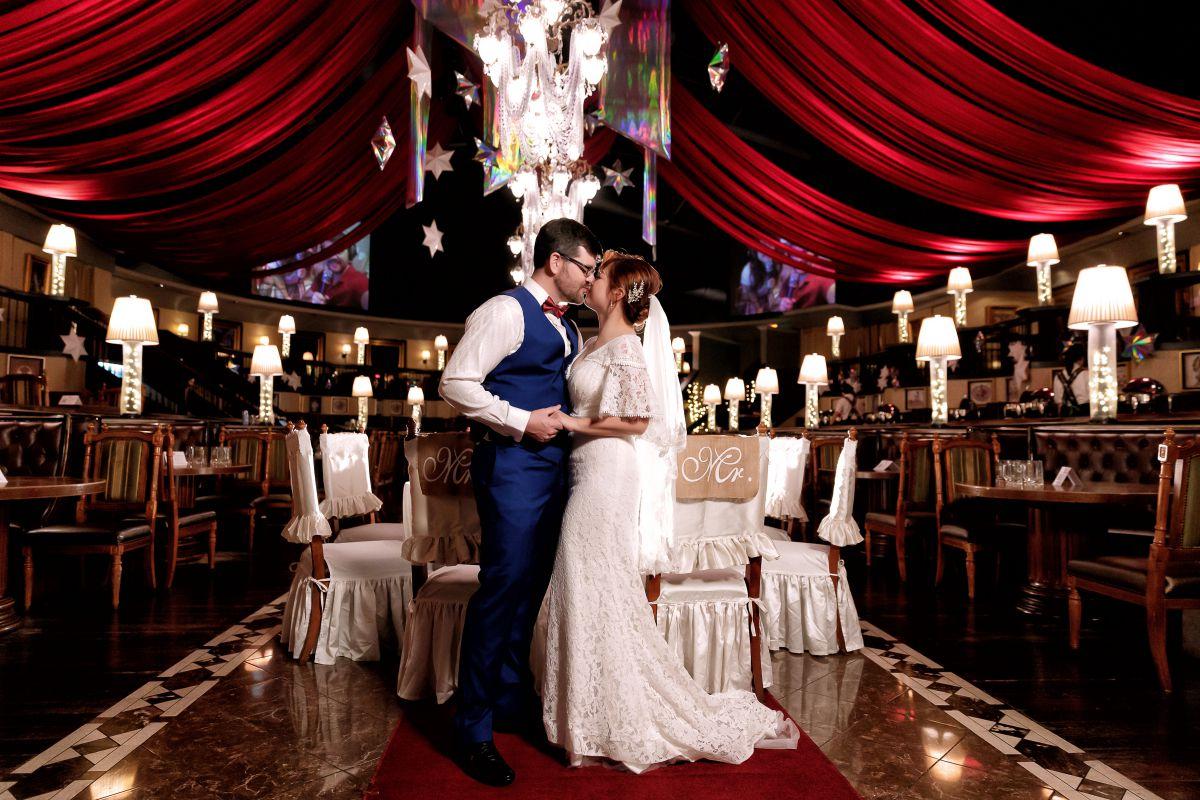 美麗華金色三麥婚禮攝影,美麗華金色三麥婚攝作品,美麗華金色三麥婚攝,金色三麥婚禮