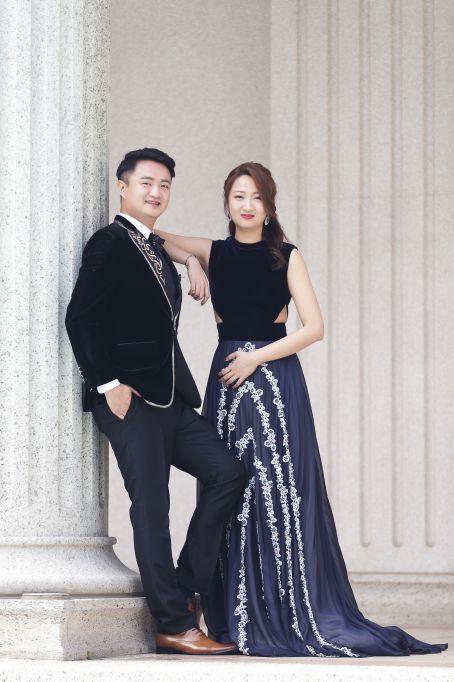 義大皇家花園廣場婚攝,義大皇家花園廣場婚禮攝影,義大皇家花園廣場婚禮紀錄,婚攝作品,高雄戶外婚禮,高雄美式婚禮,