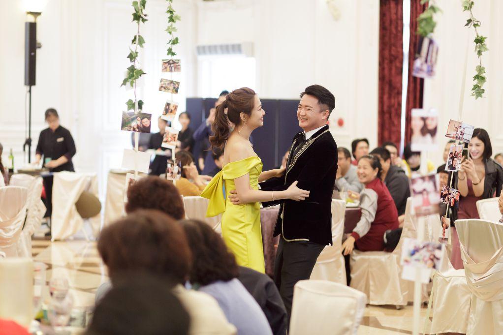 義大皇家花園廣場婚攝,義大皇家花園廣場婚禮攝影,義大皇家花園廣場婚禮紀錄,婚攝作品,高雄戶外婚禮,高雄美式婚禮,婚禮跳舞