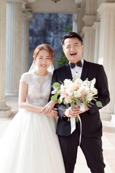 義大皇家花園廣場婚攝,義大皇家花園廣場婚禮攝影,義大皇家花園廣場婚禮紀錄,婚攝作品,高雄戶外婚禮,高雄美式婚禮,婚禮類婚紗