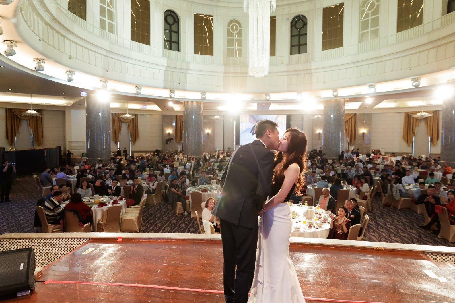 婚禮二進活動,婚禮唱歌,高雄義大皇家酒店,,義大皇家酒店婚攝