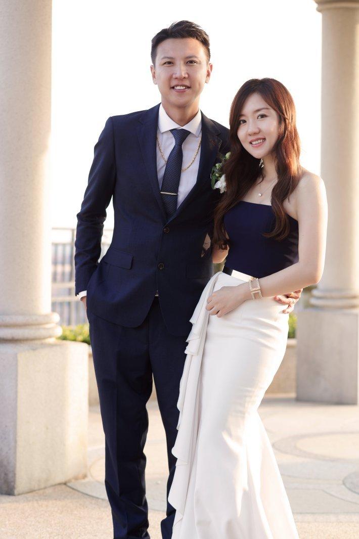 義大皇家酒店婚禮攝影,義大皇家酒店8F類婚紗,高雄婚攝作品,高雄婚攝推薦