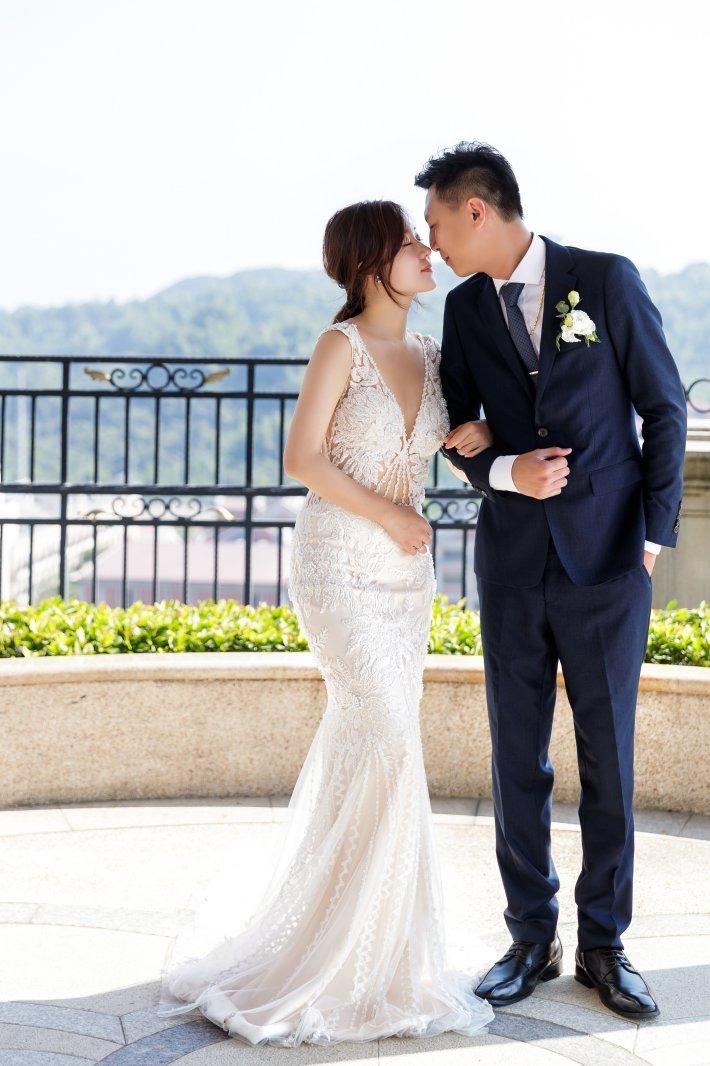 義大皇家酒店婚禮攝影,義大皇家酒店8F類婚紗,高雄婚攝作品,高雄婚攝推薦,義大皇家酒店婚攝