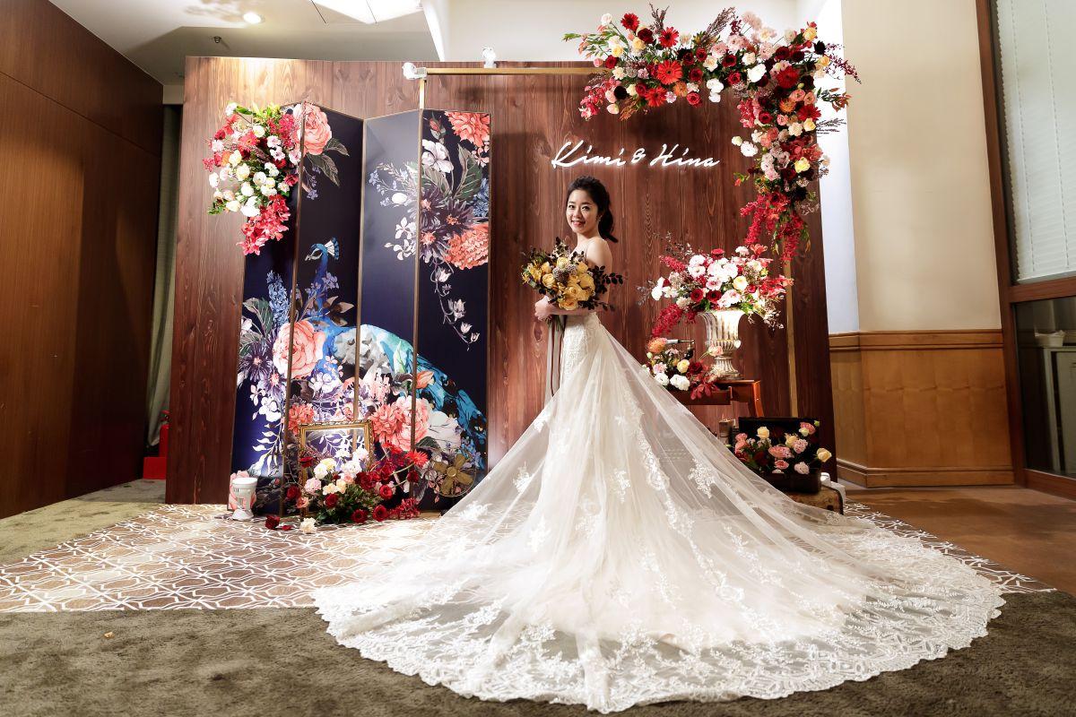 高雄婚攝,福華飯店婚攝,婚禮類婚紗拍攝,婚攝推薦,婚攝作品,婚禮紀錄