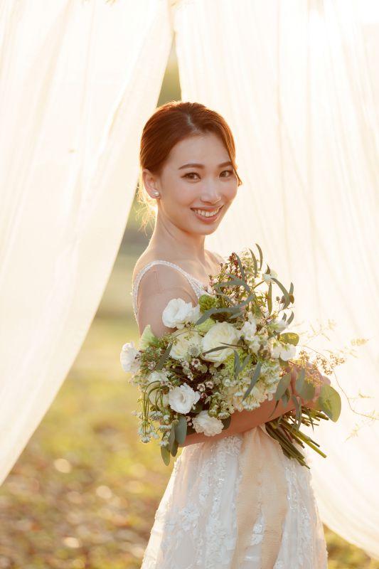 高雄十鼓橋糖文創園區婚禮攝影,婚攝,高雄婚攝,戶外婚禮,美式婚禮,戶外證婚,十股橋糖證婚,類婚紗