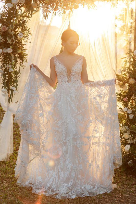 高雄十鼓橋糖文創園區婚禮攝影,婚攝,高雄婚攝,戶外婚禮,美式婚禮,戶外證婚,十股橋糖證婚