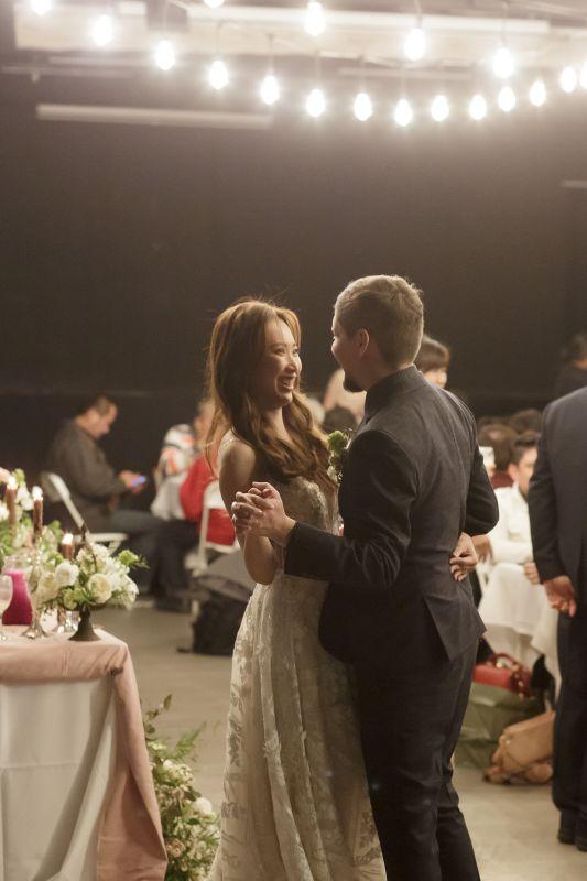 高雄十鼓橋糖文創園區婚禮攝影,婚攝,高雄婚攝,戶外婚禮,美式婚禮,西式婚禮,第一支舞