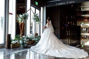 [台南婚攝]柏龍&小瑩@雅悅會館/老爺行旅