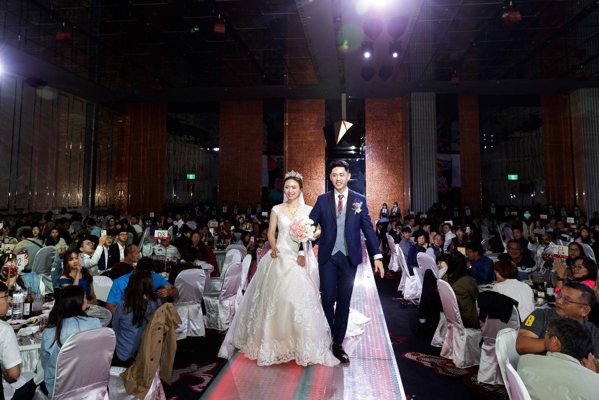 高雄林皇宮婚攝,高雄林皇宮婚禮紀錄,高雄林皇宮婚禮,高雄林皇宮新人第一次進場,高雄婚攝,婚攝森森,高雄婚攝推薦