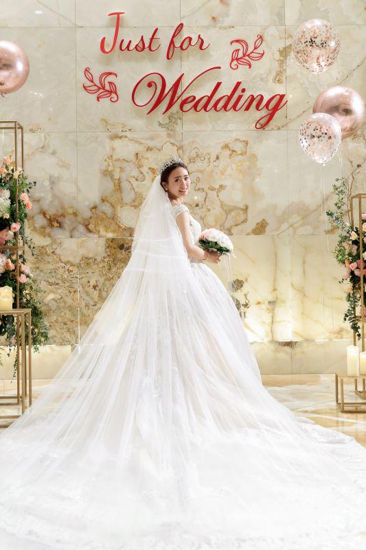 高雄林皇宮婚攝,高雄林皇宮婚禮紀錄,高雄林皇宮婚禮,高雄林皇宮類婚紗,高雄婚攝,婚攝森森,高雄婚攝推薦