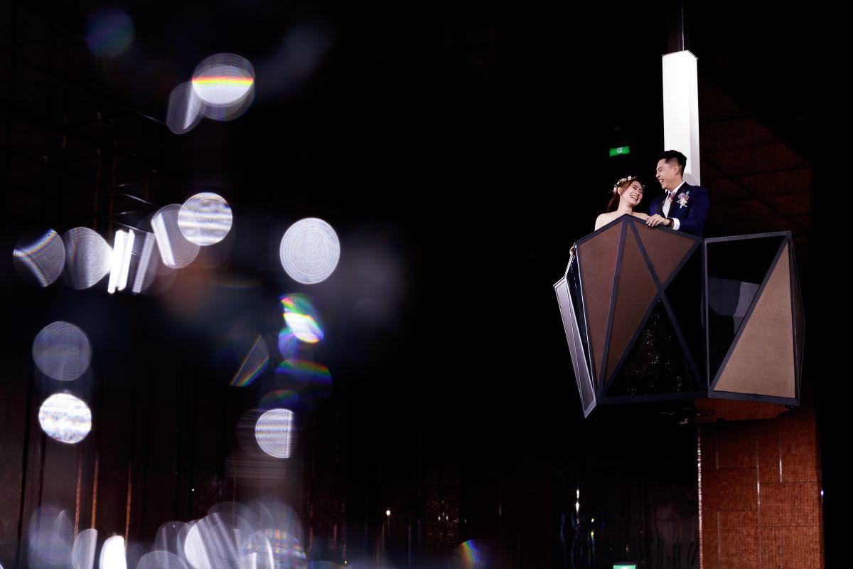 高雄林皇宮婚攝,高雄林皇宮婚禮紀錄,高雄林皇宮婚禮,高雄林皇宮新人第二次進場,高雄婚攝,婚攝森森,高雄婚攝推薦