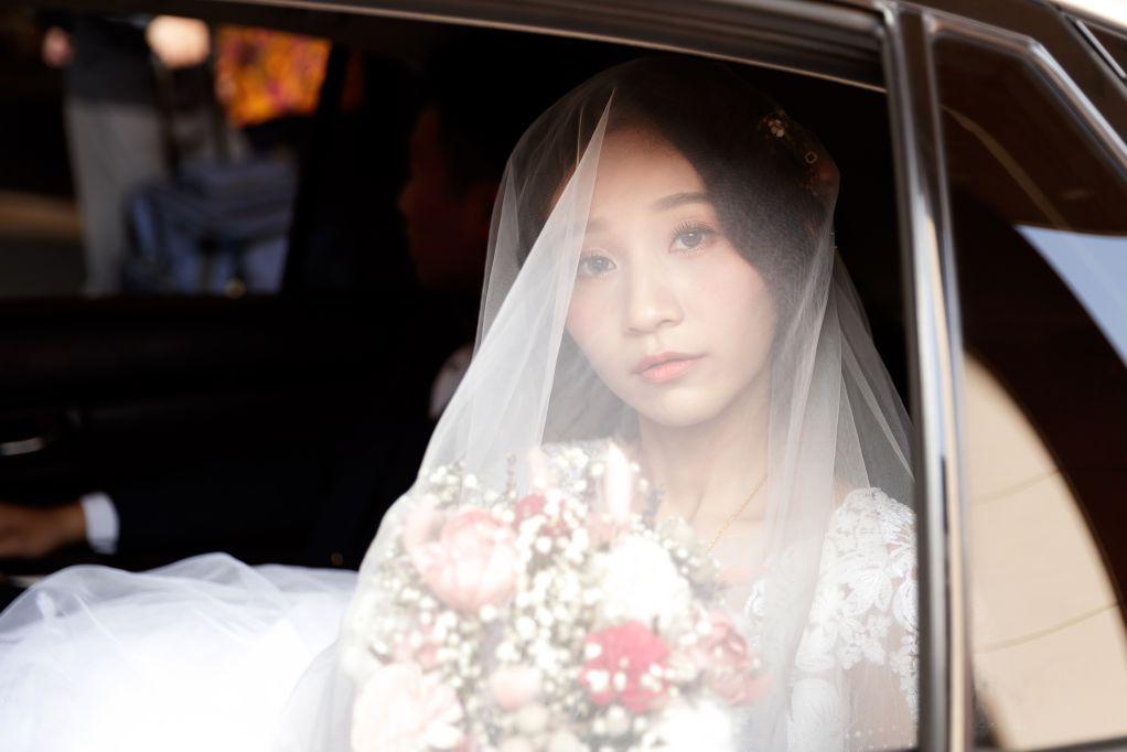 高雄漢來國際宴會廳-漢來本館婚攝,高雄漢來本館婚攝,漢來成功館婚攝,漢來婚禮紀錄,高雄婚攝
