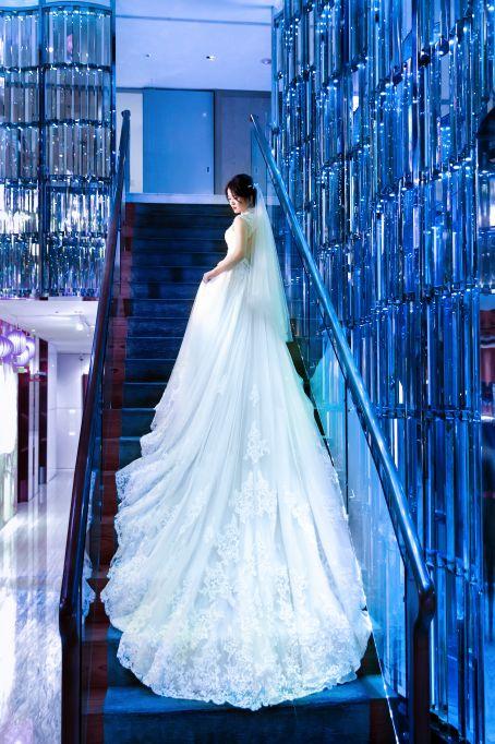高雄翰品酒店婚禮,高雄翰品酒店婚攝,高雄翰品婚禮紀錄,高雄翰品婚攝