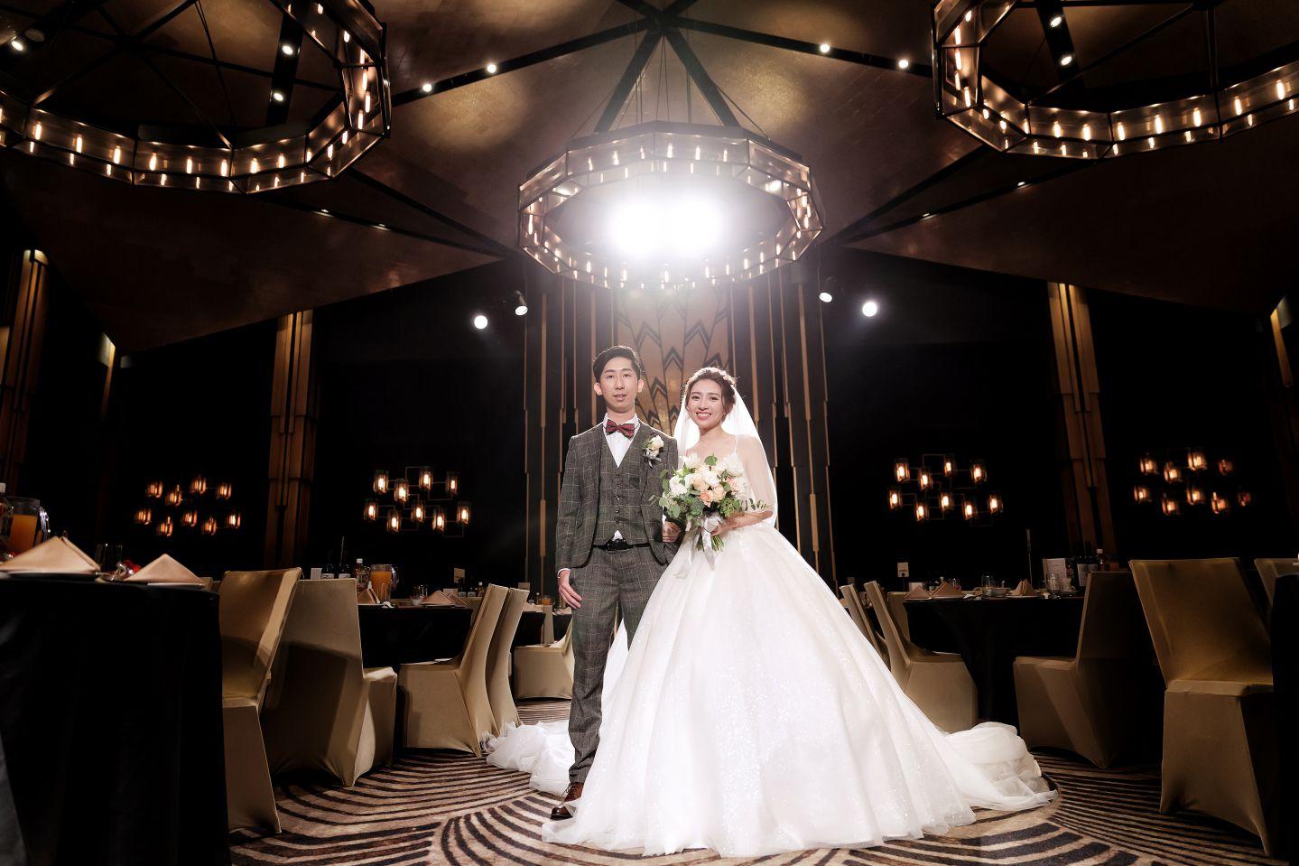 晶綺盛宴黃金廳婚攝,晶綺盛宴婚攝,高雄婚攝,高雄婚攝推薦,台鋁婚攝,婚攝,婚攝推薦,黃金廳類婚紗