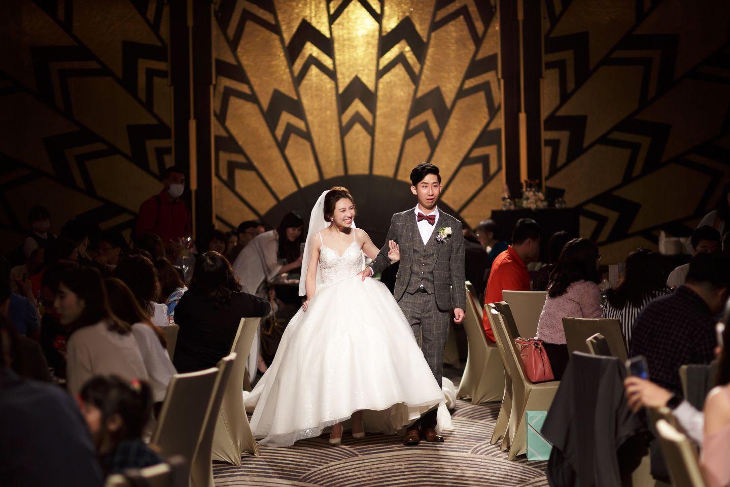 晶綺盛宴黃金廳婚攝,晶綺盛宴婚攝,高雄婚攝,高雄婚攝推薦,台鋁婚攝,婚攝,婚攝推薦
