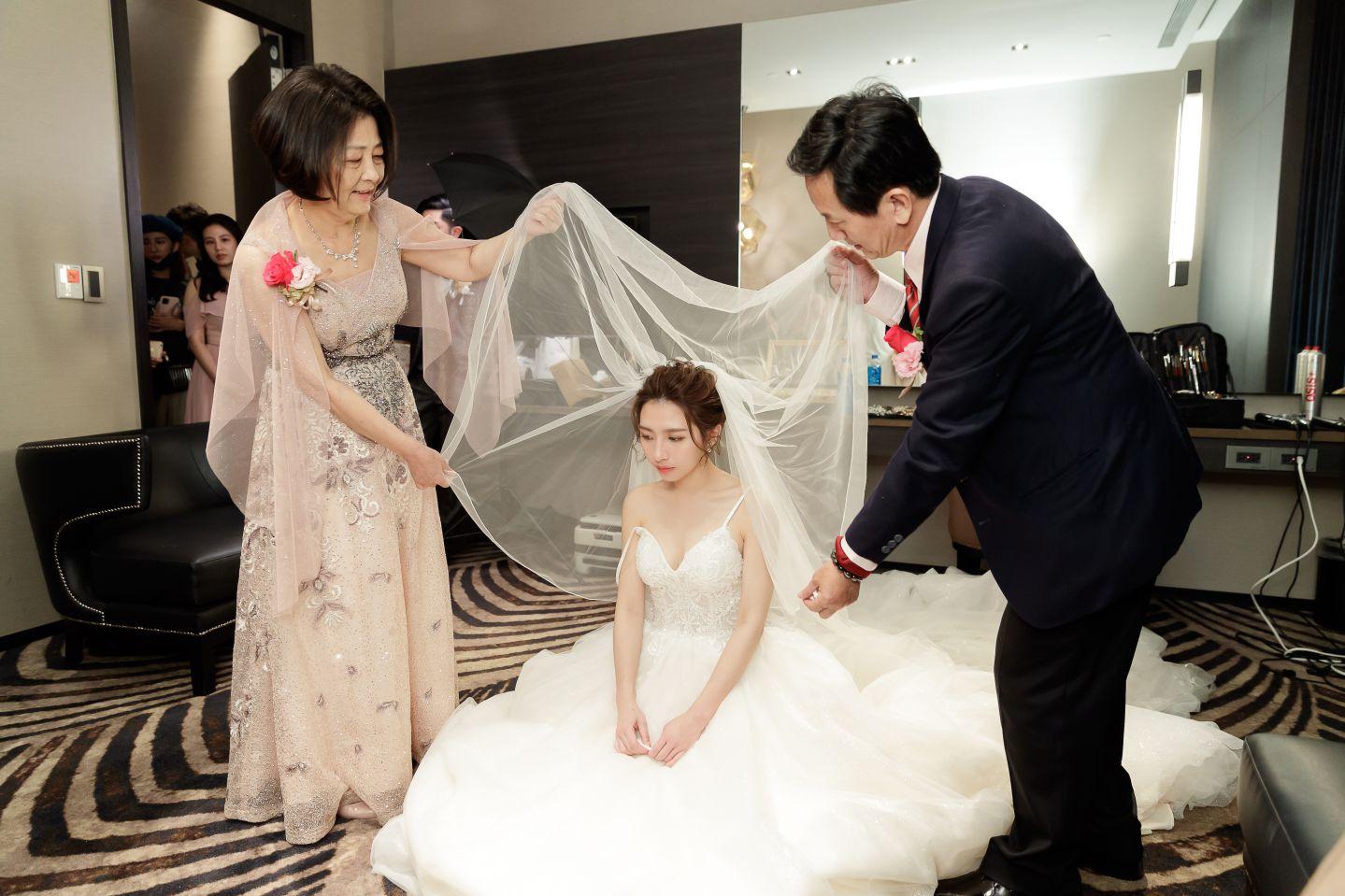 晶綺盛宴黃金廳婚攝,黃金廳結婚迎娶儀式,高雄婚攝推薦