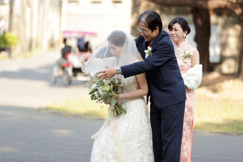 2020 ptt婚攝推薦-高雄婚攝推薦-婚攝森森-1
