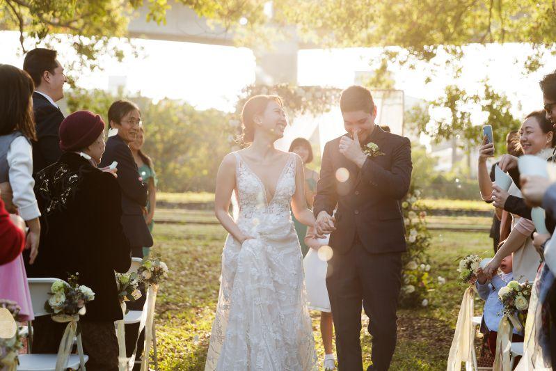 2020 ptt婚攝推薦-高雄婚攝推薦-婚攝森森-10