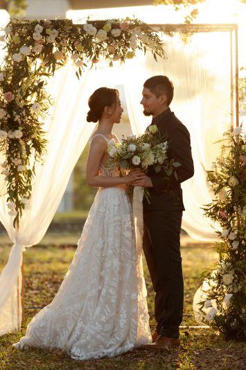 2020 ptt婚攝推薦-高雄婚攝推薦-婚攝森森-12