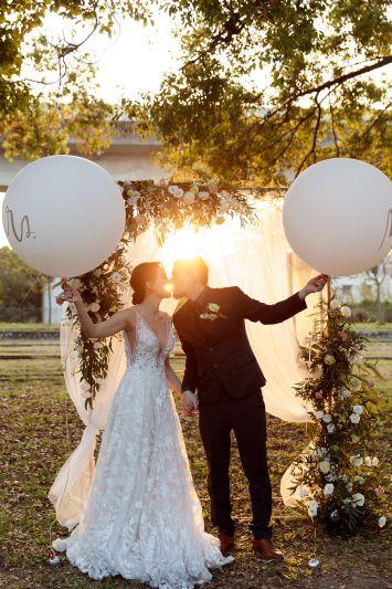 2020 ptt婚攝推薦-高雄婚攝推薦-婚攝森森-13