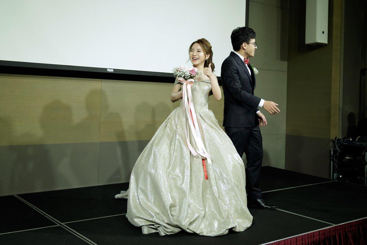 婚攝作品,高雄婚攝,台南婚攝,高雄婚禮攝影師