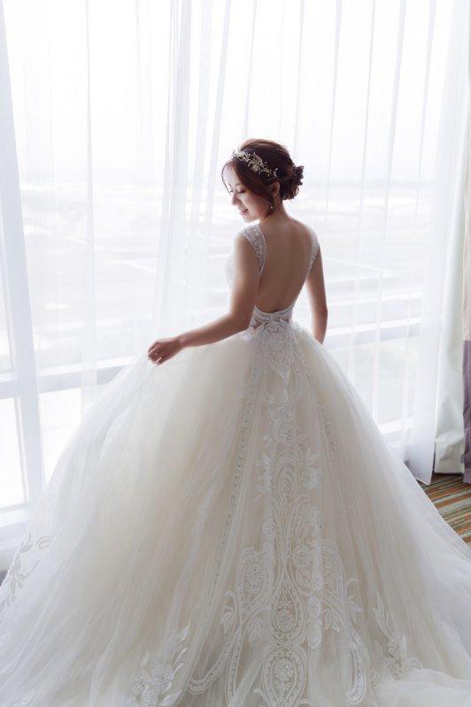 桃園諾富特婚攝,華航桃園機場飯店婚禮攝影,Novotelovotel婚攝,諾富特婚禮紀錄