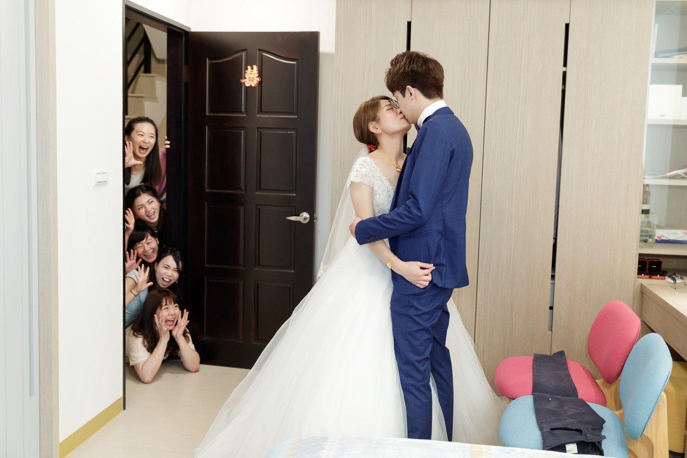 高雄婚攝,,高雄婚攝推薦,婚攝,婚攝推薦,,婚禮合照