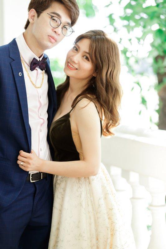 台南商務會館婚攝,高雄婚攝,台南婚攝,高雄婚攝推薦,婚攝