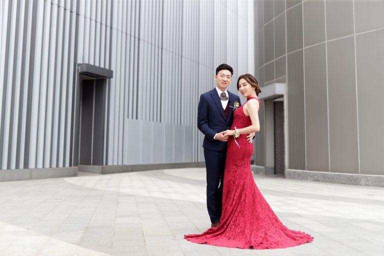 台南雅悅會館婚攝,台南婚攝,婚禮紀錄