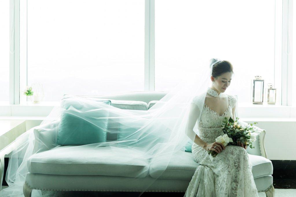 頂鮮101婚攝,婚攝,婚禮紀錄,婚攝森森