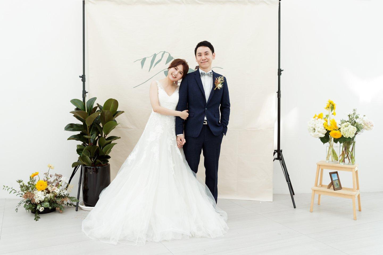 美食光婚禮,美食光婚攝,台南美術館2館婚禮,台南美術館2館婚攝,Lumiere 美 食光 餐酒館