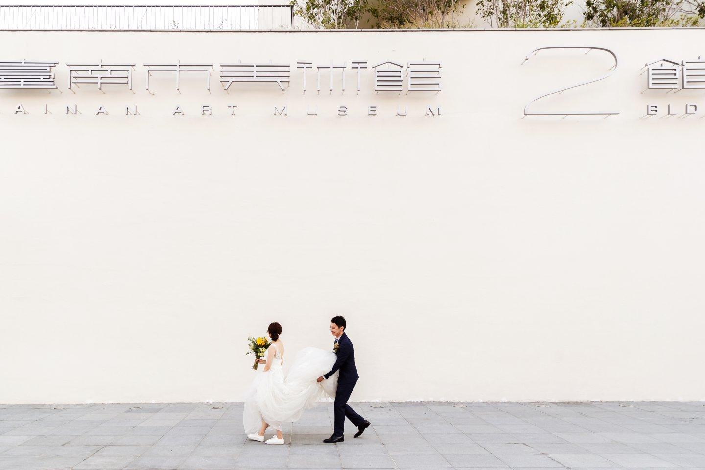 美食光婚禮,美食光婚攝,台南美術館2館婚禮,台南美術館2館婚攝,Lumiere美食光餐酒館