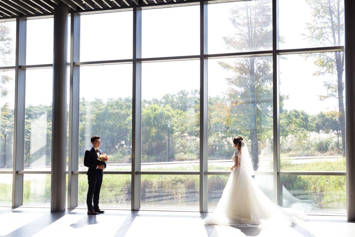 南方莊園婚攝,婚攝森森