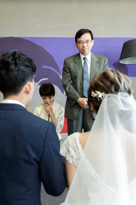[婚攝]群名&寬寧@南方莊園
