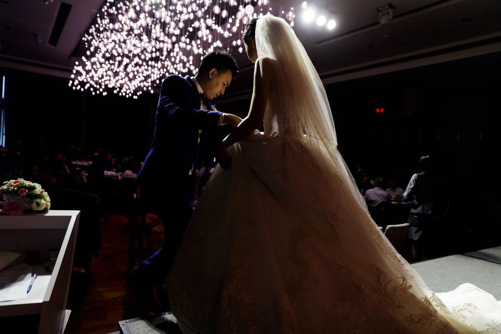 格萊天漾婚攝, 台北婚攝, 婚攝森森, 格萊天漾飯店, 格萊天漾婚禮紀錄