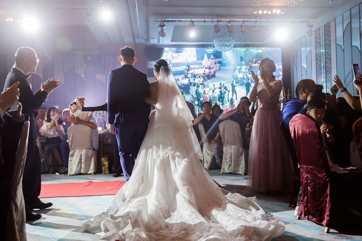 漢神巨蛋婚攝,高雄婚攝,婚攝
