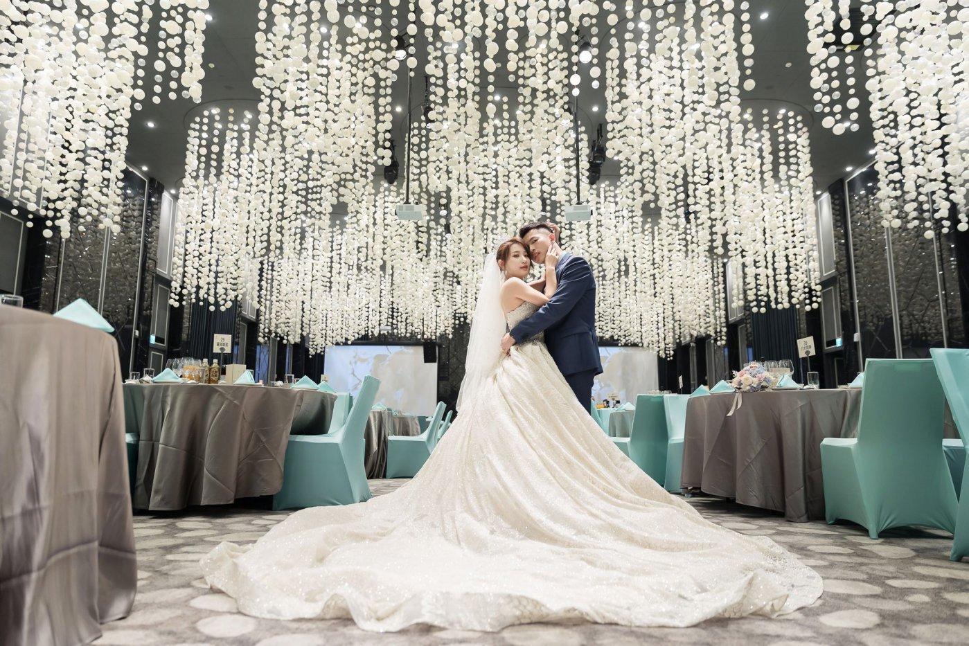 晶绮盛宴銀河廳婚攝,高雄婚攝,婚攝森森,珍珠廳婚攝
