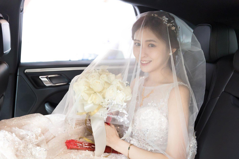 高雄婚攝,黃金廳婚攝,晶绮盛宴婚攝,婚攝森森