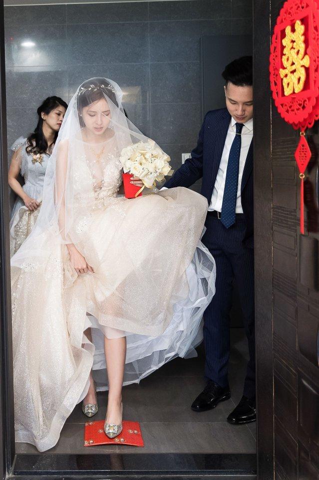 高雄婚攝,婚攝森森,台南婚攝